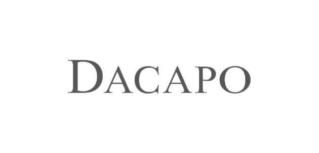 1-Startseite-Dacapo-Logo_neu_800x800