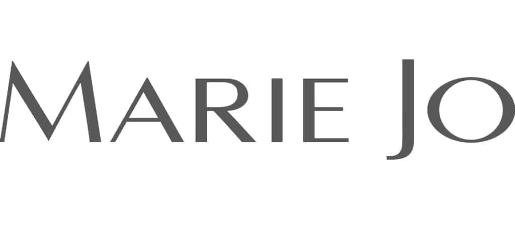 logo-marie-jo-laventure-1024x466