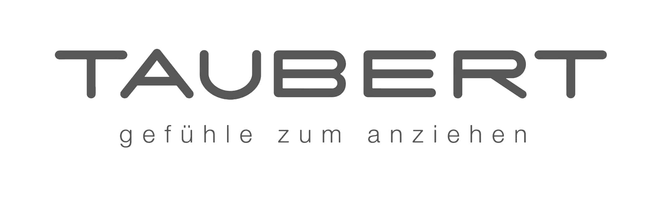 taubert-logo