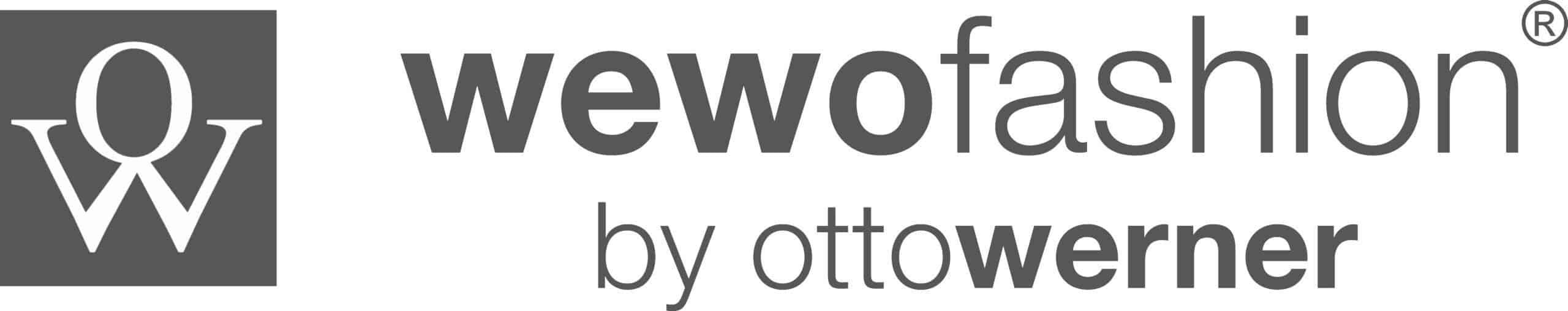wewo_logo-lang
